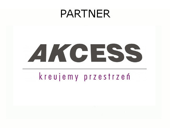 akcess-partner
